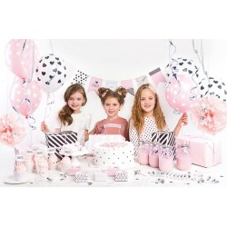 Aantrekkelijk geprijsde en super complete decoratie box Sweets