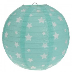 Lampion You're a Star mint