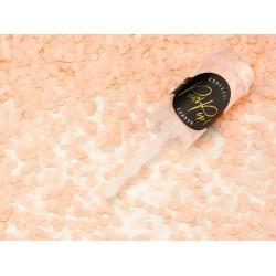 Confetti Push Pop zalm