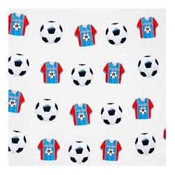 Slinger Allstars voetbal