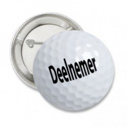 Button 'Deelnemer'