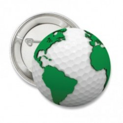 Button 'Golf world'