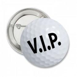 Button 'VIP'
