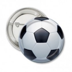 Button 'Voetbal'
