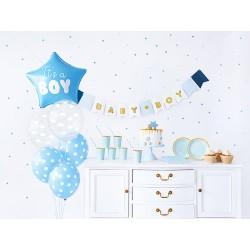 Babyshower pakket It's a Boy