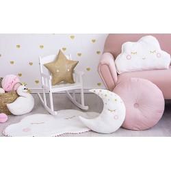 Baby Carpet Cloud