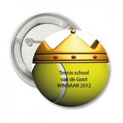 Button tennis 2