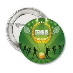 Button tennis 11