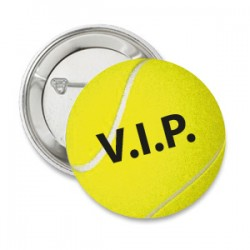 Button tennis 13