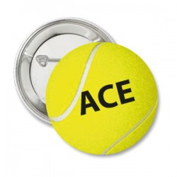 Button tennis 14