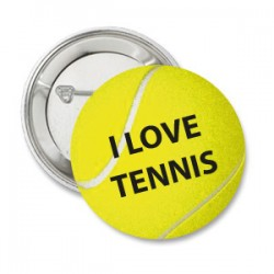 Button tennis 15