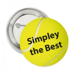 Button tennis 16
