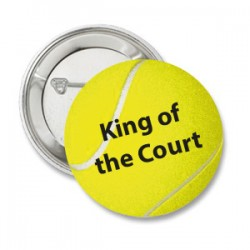 Button tennis 17