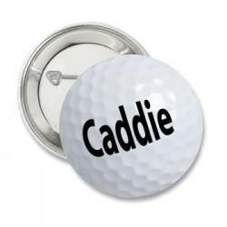 Button 'Caddie'