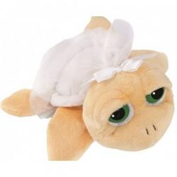 Aandoenlijk schildpad Bruid