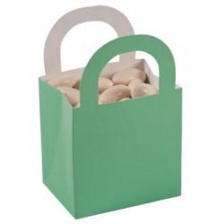 Aantrekkelijke geprijsde en grappig vorm gegeven giftboxes mint