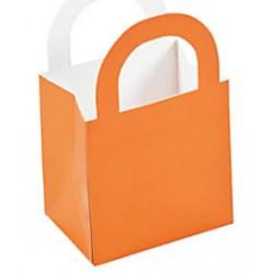 Aantrekkelijke geprijsde en grappig vorm gegeven giftboxes zalmkleur