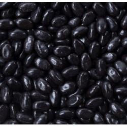 Jelly beans zwart