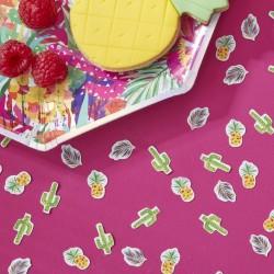 Pak met 14 gram confetti Hot Summer