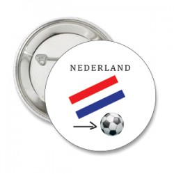 Button voetbal nederland