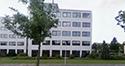 Onze showroom in Capelle aan den IJssel