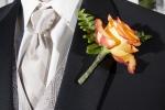 Uitleg over kledingvoorschriften en wat algemene tips voor formele gelegenheden