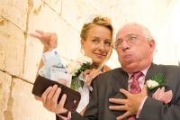 Het kostenplaatje van de bruiloft, wie gaat wat betalen en handige budget tips!
