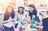 Tips en ideeën voor een vrijgezellenfeest