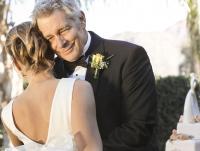 Hoe voorkom je dat je door stress een bridezilla wordt?