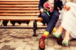 Wedding Do's and Dont's; talloze tips voor een geslaagde bruiloft