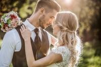 Als je gaat trouwen wie vraag je dan als een ceremoniemeester?