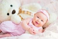 Tips voor een babyshower
