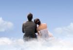 Tips om stress voor de huwelijksdag te voorkomen