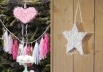 Vrolijk en decoratief: piñata's