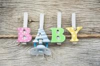 Vraag je liever geld of cadeaus tijdens je babyshower of aan de kraamvisite?