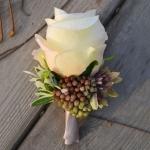 Tips over corsages en originele alternatieven